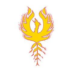 Phoenix Home Services Inc.