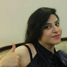 Liza Jovan