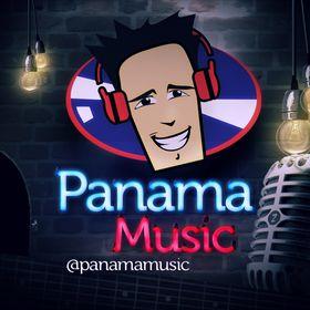 Panama Music Corp.