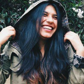 Alejandra Mejía Aguilar