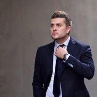 Andrey Grachev
