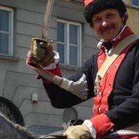Piotr Mirosław Zalewski