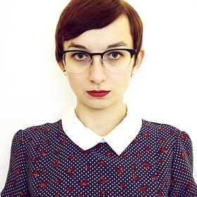 Julia Trepkowska