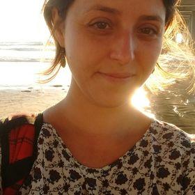 Mariana Duarte