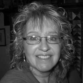 Karen Dunbrook