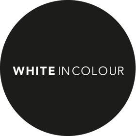 White in Colour
