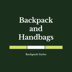 Backpacks and Travel Bags | Kids' Backpacks | Women Backpacks