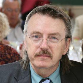 Ragnar Gustafson