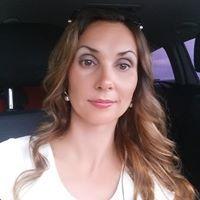 Evelin Saega
