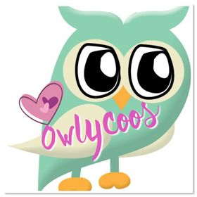 Owly Coos