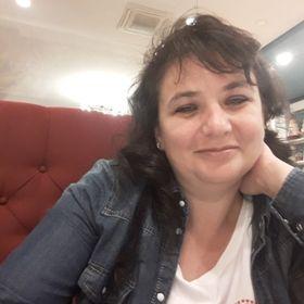 Svetlana Ceobotaru