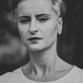 Magdalena Markowska