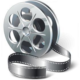 Moviepedia