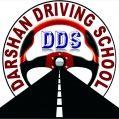 Darshan Driving School