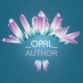 _Opal_