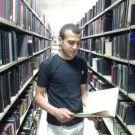Ali Alaoide