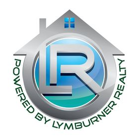 Powered by Lymburner Realty
