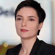 Magda Jonczak