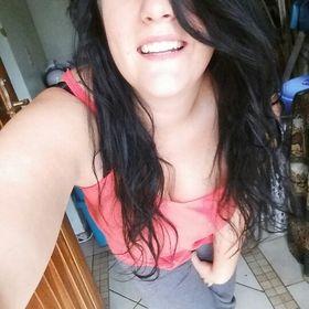 Carla-Matyn