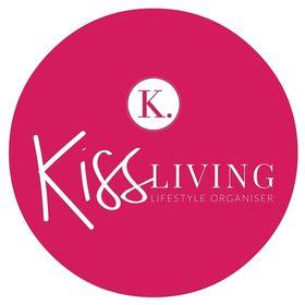 KISS Living