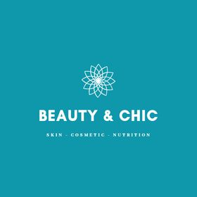 Beauty and Chic