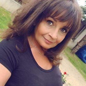 Edina Horváth