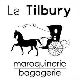 Le Tilbury Maroquinerie