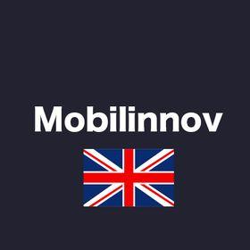 Mobilinnov
