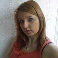Ewelina Adamska