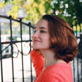 Anastasia Ignatyeva