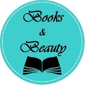 Books & Beauty