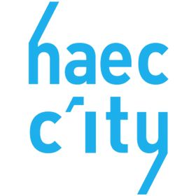 Haeccity Studio Architecture