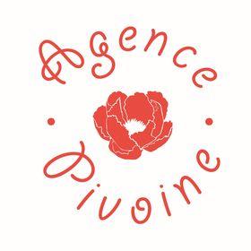 Agence Pivoine