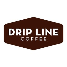 Drip Line Coffee