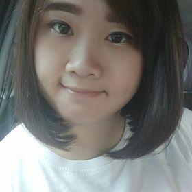 Olivia Gunawan