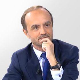 Eduardo López Bran
