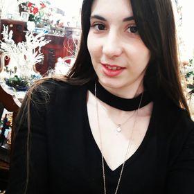 Chrisa Ioannidi