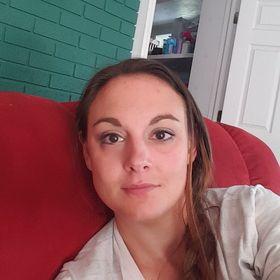 Courtney Iler