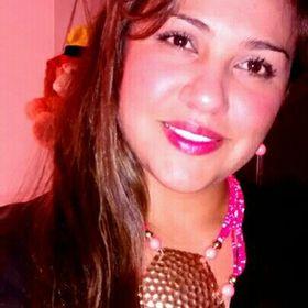 Paola Gutierrez Avila
