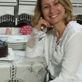 Safiye Kacmaz