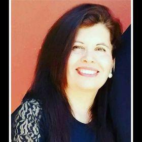 Patricia Amaya