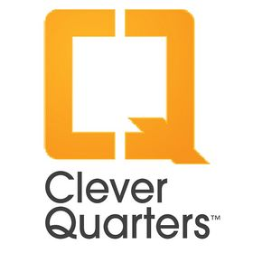 Clever Quarters