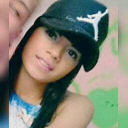 Mara Alejandra Torres