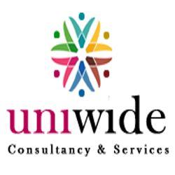 Uniwide Consultancy & Services Pvt. Ltd.