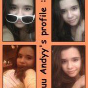 Euu Andyy