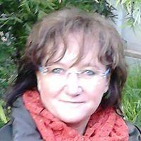 Zsuzsa Gosztonyi