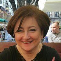 Beata Spychalska