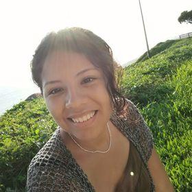 Sofia Zacarias