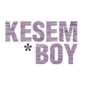 KESEM BOY