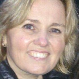 Olga van